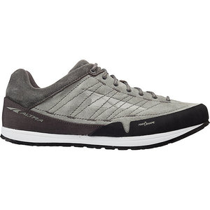 Altra MENS GRAFTON GRAY