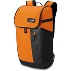 Dakine Concourse 28L Orange
