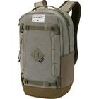 Dakine Urban Mission Pack 23L R2R Olive