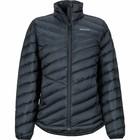 Marmot Wm's Highlander Jacket BLACK