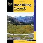 National Book Network Road Biking Colorado