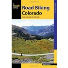 National Book Network Road Biking Colorado