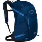 Osprey Hikelite 26 Blue Bacca