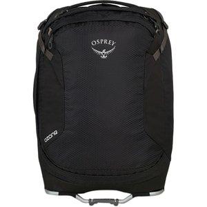 """Osprey Ozone 46L/22"""" Black"""