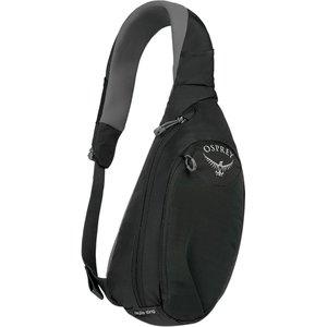 Osprey Daylite Sling O/S Black