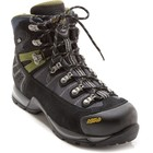 Asolo FUGITIVE GTX MM BLACK/GUN METAL
