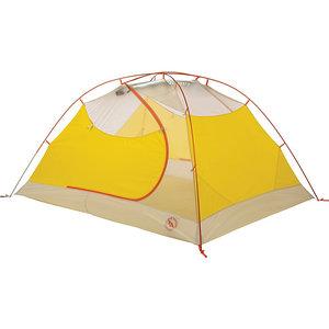 Big Agnes Inc. Tumble 3 MTN Glo Tent
