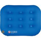 Big Agnes Inc. Q-CORE Deluxe Pillow