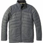 SmartWool Men's Smartloft 150 Jacket Graphite