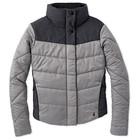 SmartWool Women's Smartloft 150 Jacket ALLOY