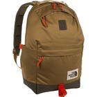 The North Face Daypack NF0A3KY5 ENX-British Khaki/New Taupe Green