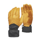 Black Diamond TOUR GLOVES Natural