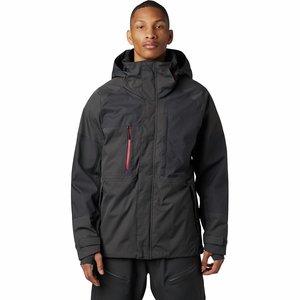 Mountain Hardwear M's Firefall/2 Jacket Void
