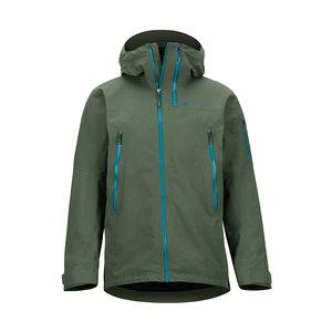 Marmot Freerider Jacket CROCODILE