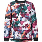 Marmot Wm's Ion Pullover MULTI POP CAMO