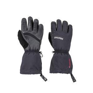Marmot Wm's Warmest Glove BLACK