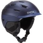 Smith Optics LIBERTY MIPS - MATTE METALLIC INK