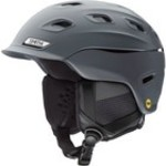 Ski Helmets · Snowboard Helmets · Men's Ski Helmets · ‎Women's Ski Helmets · ‎Kid's Ski Helmets · ‎Smith Ski Helmets · ‎Smith Helmets · Lowest Price Guarantee!