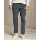 Toad&Co 5 Pocket Rover Pant Lean Soot