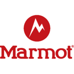 Marmot - MONTHLY SHOUT OUT