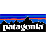 Patagonia - MONTHLY SHOUT OUT