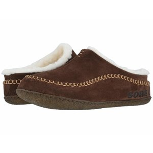 Sorel M's Falcon Ridge™ II Slipper Tobacco