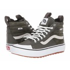 Vans FU SK8-HI MTE 2.0 DX FOREST NIGHT/TRUE WHITE