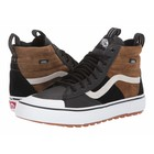 Vans SK8-HI MTE 2.0 DX DIRT/TRUE WHITE Unisex