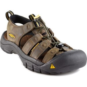 cc135aef1c Keen NEWPORT M-BISON BISON - Vital Outdoors - All rights reserved ...