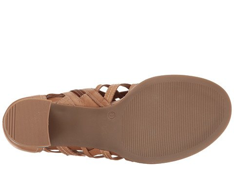 38bf51efcdb Tamaris Vivi 1-28317-28 Womens Nut - Vital Outdoors - All rights ...
