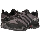 Adidas Outdoor TERREX SWIFT RGRANITE/BLACK/CH SOLID GREY