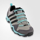 Adidas Outdoor TERREX AX2R WMGH SOLID GREY/BLACK/GRANITE