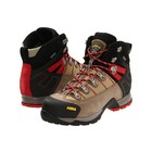 Asolo FUGITIVE GTX MM WOOL / BLACK