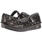 Alegria Belle Womens Pewter Mosaic