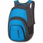 Dakine CAMPUS 33L BLUE OS