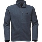 The North Face M GORDON LYONS 1/4 ZIP Conquer Blue Heather