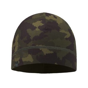 Buff Polar Hat Hunter Military