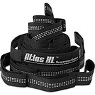 Eagles Nest Outfitters Atlas XL Strap Set