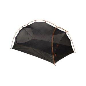 Mountain Hardwear Unisex Pathfinder 2 Tent - Manta Grey