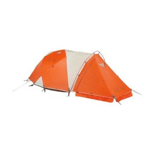 Mountain Hardwear Unisex Trango 3 - State Orange