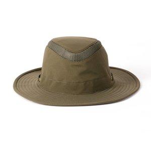 8d2864715f593 LTM6 AIRFLO HAT OLIV - Vital Outdoors