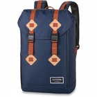 Dakine TREK II 26L DARK NAVY