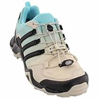 Adidas Outdoor TERREX SWIFT R GTX WCLEAR BROWN/BLACK/EASY MINT