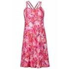 Marmot Wm's Taryn Dress, Sangria Florence