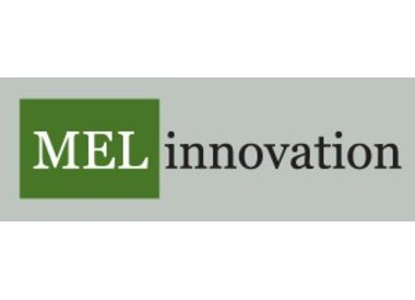 Mel Innovations
