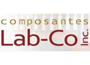 Composantes Lab-Co Inc