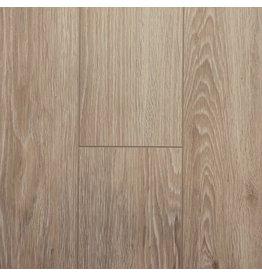 Mono Serra Traffik 12mm