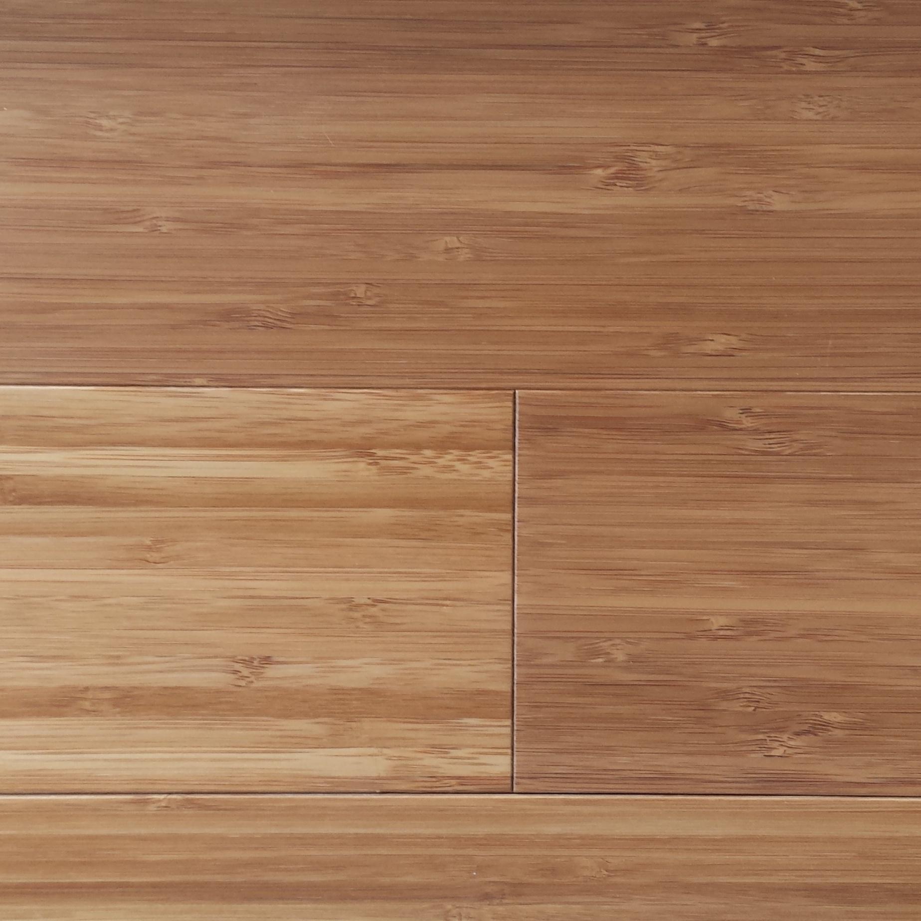 Goodfellow Bambou pré-verni