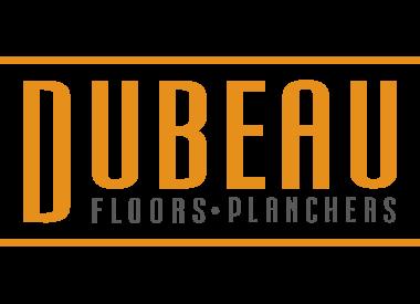 Planchers Dubeau