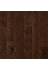 Planchers Dubeau Merisier Variation pré-verni Semi-lustre